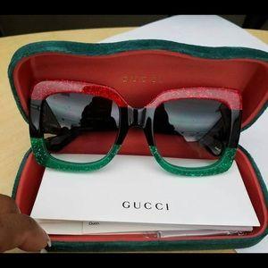 Accessories - Gorgeous Sunglasses 🕶